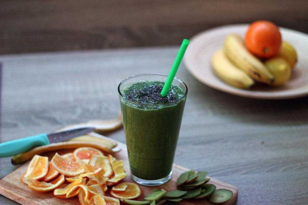 spinat-und-vitamin-smoothie