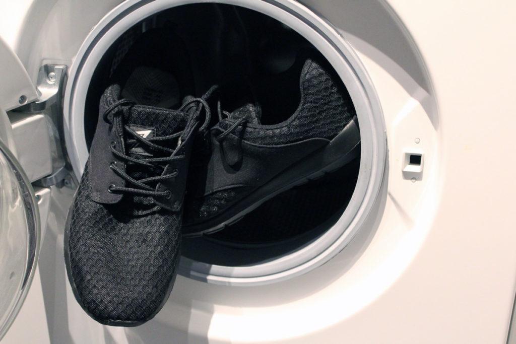 Schuhe für jede Situation