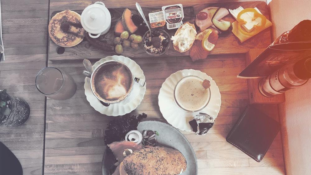 Tagesausflug-nach-Dänemark-Frühstück-auf-Röm