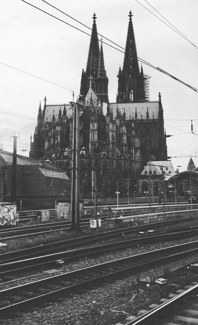 Dmexco 2017 - Köln