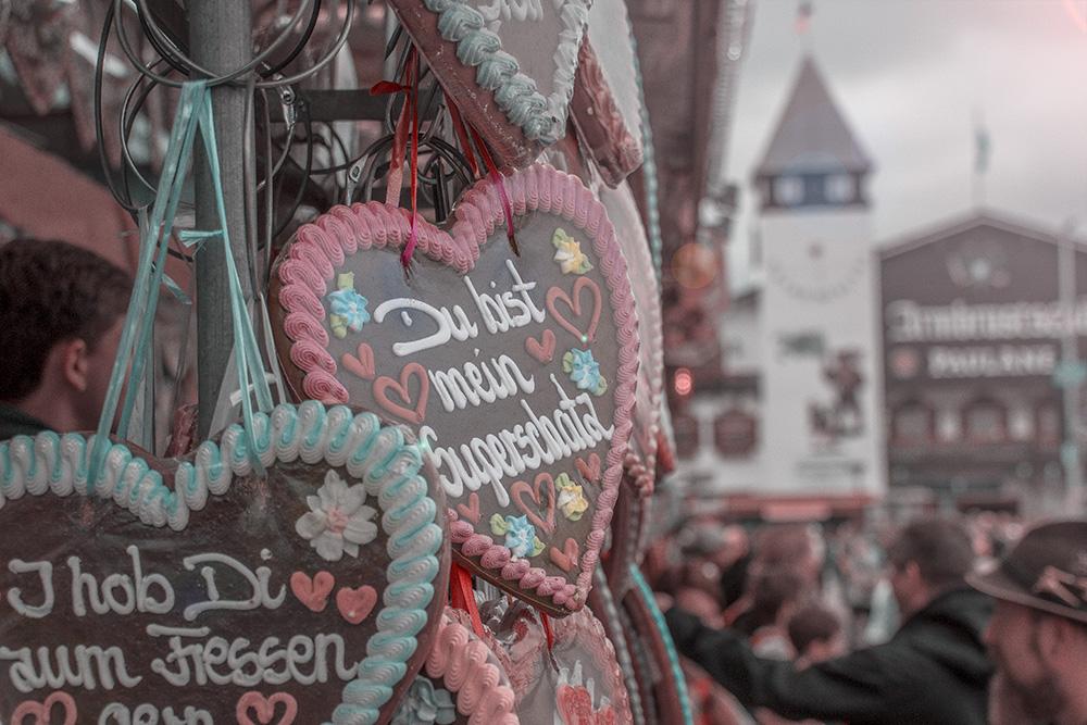 Oktoberfest-2017-Lebkuchen-Herzen