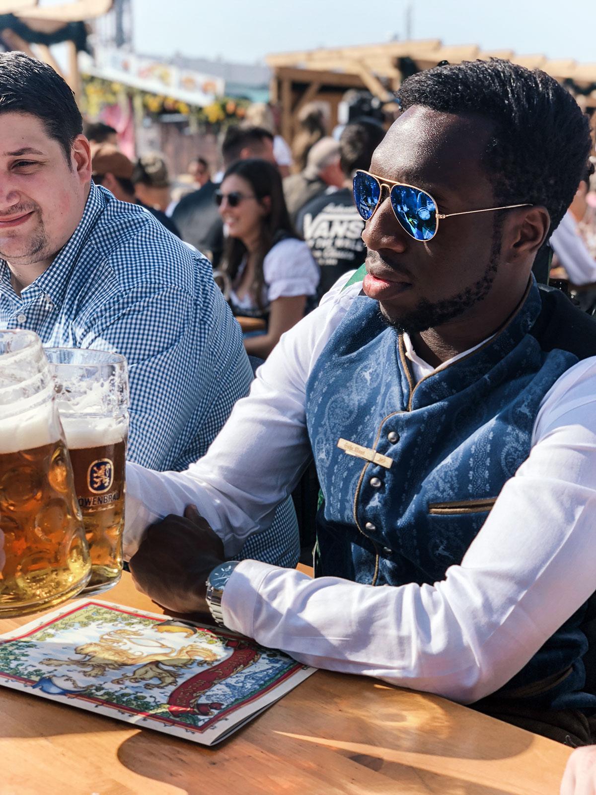 Oktoberfest-2018-Integration