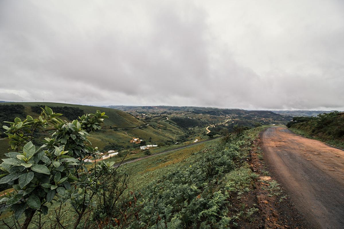 Port Elizabeth Offroad