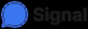 Whatsapp Alternative Signal